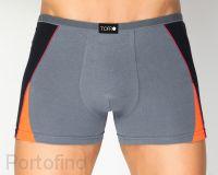 TMX7023 Мужские трусы Torro продажа мужского нижнего белья в интернет магазине в Москве