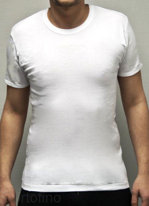 GT-005 Мужская футболка