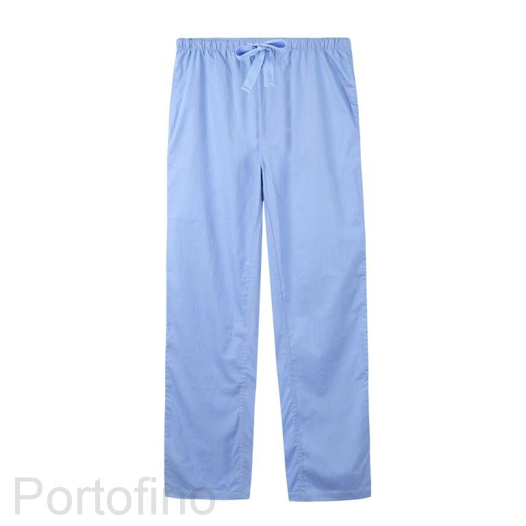 GK-307 Мужские брюки
