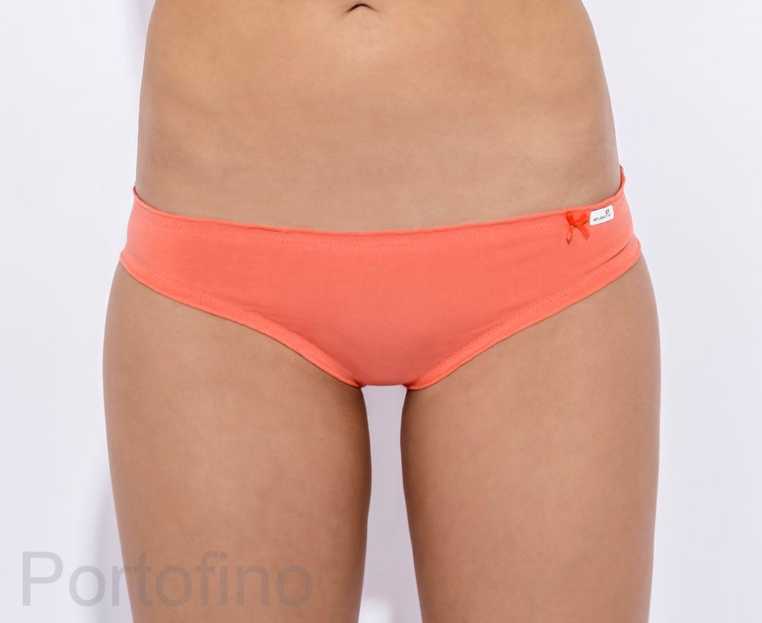 LP-2641 Трусы женские мини бикини Atlantic