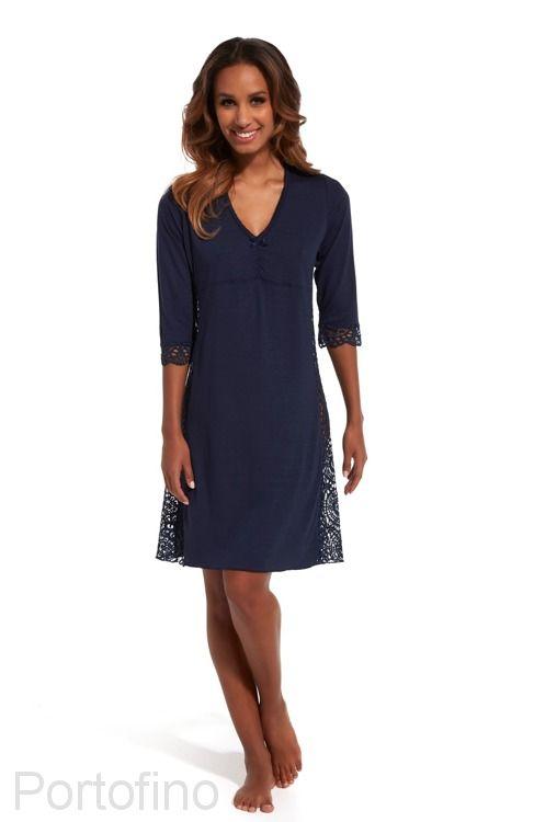 151-145 Сорочка женская Cornette