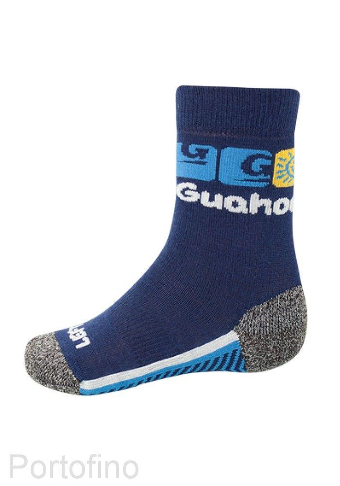 55-0683-CW Носки Guahoo
