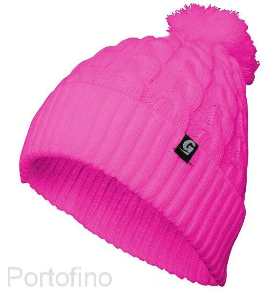 G71-0043HT шапка Guahoo