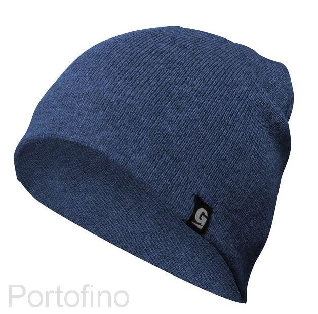 G71-0073HT шапка Guahoo